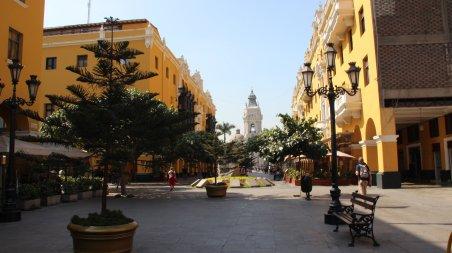 IMG_8384 Lima (FILEminimizer)